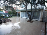 adelaide-polished-concrete-floor-004