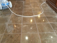 adelaide-polished-marble-floor-110723