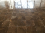 adelaide-polished-marble-floor-160513