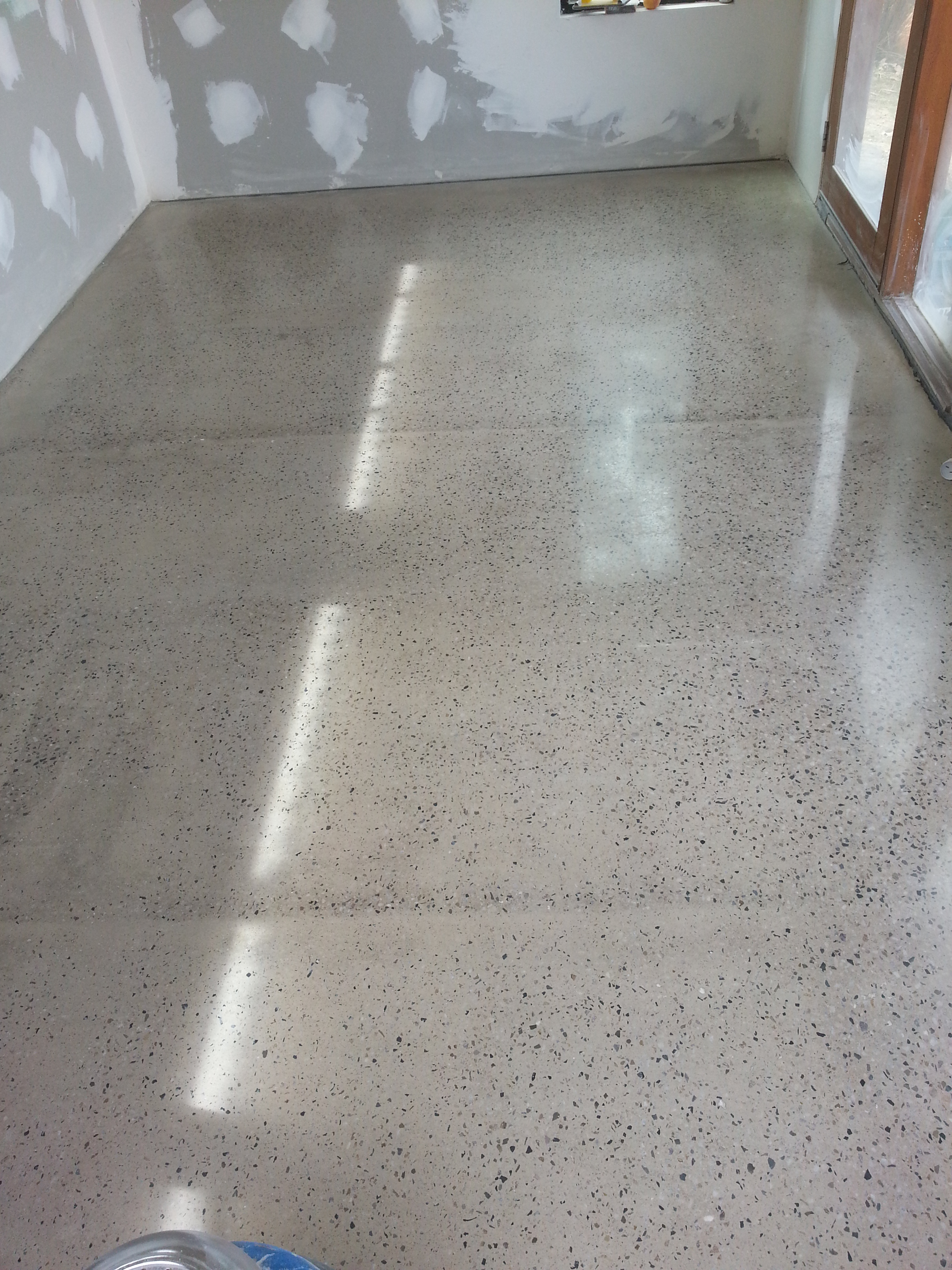 floors concrete maintain universal to tip surface solid polishing flooring polished floor